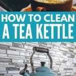 The Best Tea Kettle: Make a Perfect Cup of Tea