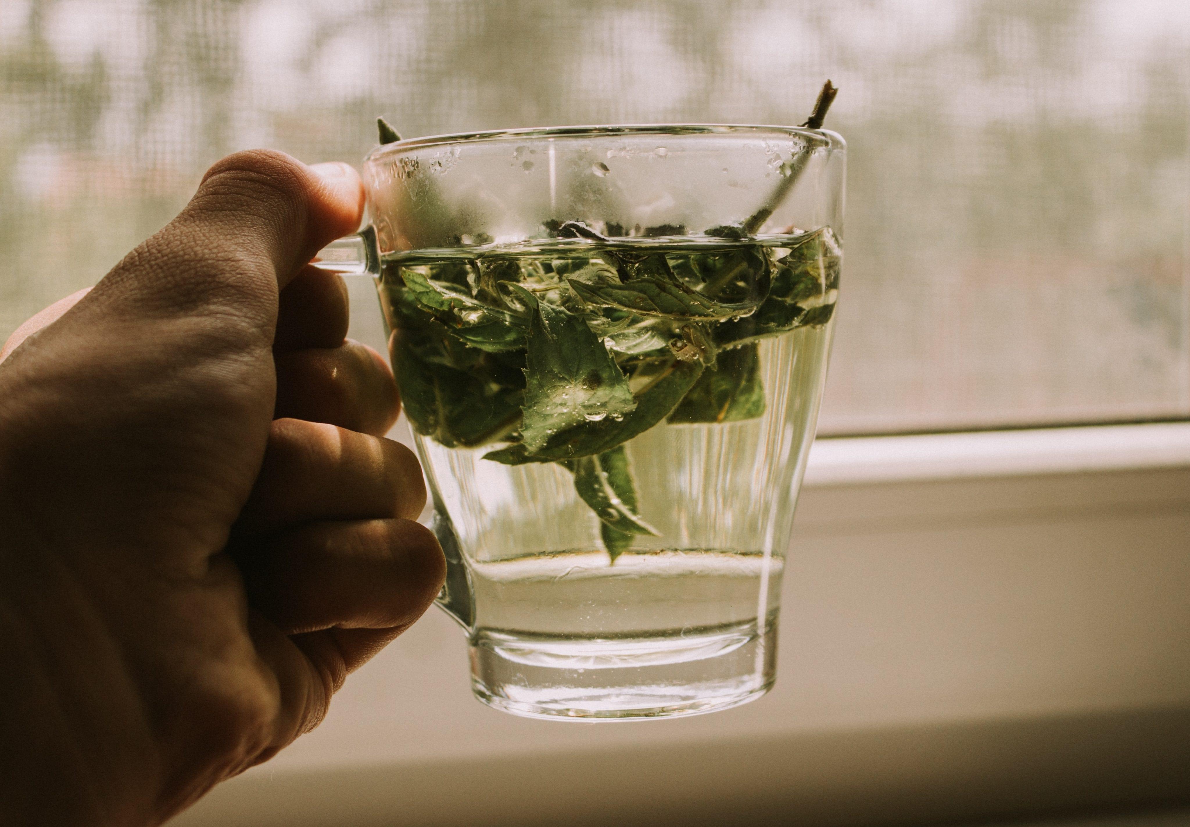 is loose leaf tea expensive?