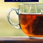 Different Types of Black Tea | How Many Black Teas are There? | What's the Best Kind of Black Tea | Is Darjeeling a Type of Black Tea | Is Assam Tea black Tea? | What's the Highest Quality Black Tea? | #tea #teatravel #blacktea #assam #darjeeling