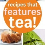 Baking With Tea | Tea in Baking | Cooking with Tea | Can you Cook with Tea | Dishes Made with Tea | What can you Cook With Tea? | Tea in Cooking | Best Dishes to Make with Tea | #tea #baking #cooking #recipes