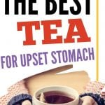 Herbal Tea for Your Stomach | Does Herbal Tea Help an Upset Stomach | What to Drink for an Upset Stomach | Best Herbal Teas for an Upset Stomach | Is Tea Good for an Upset Stomach? | What's the Best Tea for an Upset Stomach? | #upsetstomach #herbaltea #naturalremedy #tea