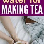 How to Microwave Water | Can you Boil Water in the Microwave? | How to heat Water in the Microwave | What's the Best Way to Heat Water in the Microwave? | Tips for Heating Water in the Microwave | Brewing Tea Without a Kettle | #tea #tips #hacks #microwave