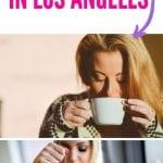 Tea in LA | Losa Angeles Cafes | Los Angeles Tea | Where to Buy Tea in LA | LA Tea Rooms | Afternoon Tea in LA | High Tea Los Angeles | Los Angeles Afternoon Tea Service | La Tea Houses | Where to Have Tea in LA | #tea #losangeles #afternoontea #travel #california