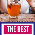 New York City Tea | Tea in New York | New York High Tea | New York Afternoon Tea | Tea Shops in New York | New York Tea Shops | The Best Places for Tea in New York | #tea #newyork #newyorkcity #travel #teatravel