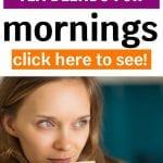 Morning Tea | High Caffeine Tea | Caffeinated Tea | Tea for Waking up | Energizing Tea | Revitalizing Tea | Tea for Tiredness | #tea #highcaffeine #caffeine #teadrinking