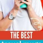 The Best Tea Travel Mug for Tea | Tea Mug for Travel | Travel Mugs for Taking Tea on the Go | Tea Tumblers | Tumbler Mugs for Tea | Insulated Tea Mug | Mug Reviews | Best Mugs for Tea | The Best Travel Mug for Tea | #tea #travelmug #tumbler #reviews #teaaccessories