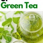 Green Tea Types | Different Types of Green Tea | Green Tea Benefits | Green Tea Brewing | Green Tea Growing | What is the Best Green Tea? | Where is green tea grown? | What Green Tea Tastes Best? | #greentea #tea #teas #thebesttea