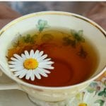The Best Tea Rooms in Hong Kong | The Best Place for Tea in Hong Kong | Tea in Hong Kong | Where to Buy Tea in Hong Kong | Hong Kong Tea | Buying Tea in Hong Kong | The Best Tea in Hong Kong | #HongKong #travel #afternoontea #thebesttearooms #tearooms
