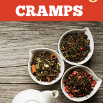 Tea for Cramps | Is Tea Good for Cramps? | What's the Best Tea for Cramps? | Does Tea Work for Menstrual Cramps? | Can you use Tea for Cramps? | What is Tea Good for? | Cinnamon Herbal Tea | Peppermint Herbal Tea | #cramps #naturalremedy #herbaltea #review #tea