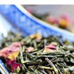 Loose Leaf Tea Containers   Tea Tins   Loose Leaf Tea Tins   Loose Leaf Tea Storage   Tea Storage Containers   How to Store Tea   How Long Does Tea Last?   #Tea #teacontainer #teatin #retro #vintage #ornate