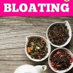 Best Tea for Bloating | Herbal Tea for Bloating | Can You use Tea To Help With Bloating? | Best Tea for Upset Stomach | What's the Best Tea for Bloating? | Healthiest Herbal Tea | What's the Best Herbal Tea? | #herbaltea #tea #herbal #natural #bloating