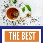 Constipation Releif | Best Teas for Constipation | Constipation Cures | Constipation Herbal Teas | Best Herbal teas for Constipation | Best Tea for Constipation | #herbaltea #tea #natural #constipation #naturalremedy