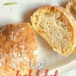 Homemade Sandwich Bread Recipes | Sandwich Bread Recipes | How to Make Sandwich Bread | Making Sandwich Bread | How to Make Bread for Sandwiches | Afternoon Tea Bread Recipes | #tea #afternoontea #bread #breadrecipe #breadmaking #sourdough