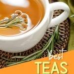 Best Teas for Diabetics to Drink | Herbal Teas for Diabetics | The Best Teas for Diabetic Symptoms | Teas to Drink if You're Diabetic | Teas That Help With Diabetes | Teas For High Blood Sugar | Teas for Regulating Blood Sugar | Can Herbal Tea help With Blood Sugar | #tea #diabetes #diabetic #herbaltea #herbalremedy